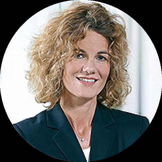Dr. Iris Felicitas Koller