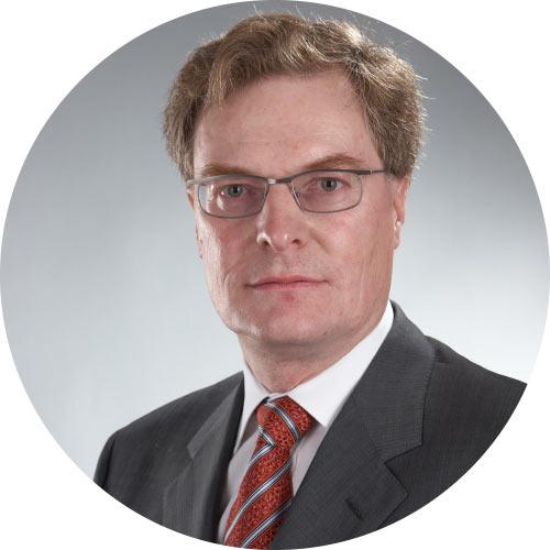 Klaus Brameyer